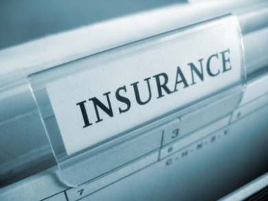 Ppi insurance refunds learn about the uk misselling scandal when you think you need to refund a ppi you might have some questions that need to be asked having someone who can help you can help to make sure that you solutioingenieria Image collections